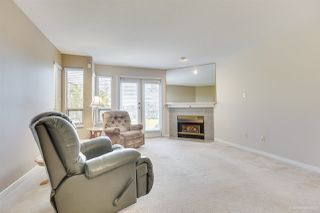 "Photo 5: 36 1207 CONFEDERATION Drive in Port Coquitlam: Citadel PQ Townhouse for sale in ""Citadel Heights"" : MLS®# R2437551"