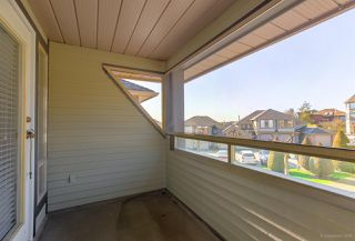 """Photo 17: 36 1207 CONFEDERATION Drive in Port Coquitlam: Citadel PQ Townhouse for sale in """"Citadel Heights"""" : MLS®# R2437551"""