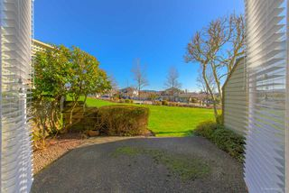 "Photo 6: 36 1207 CONFEDERATION Drive in Port Coquitlam: Citadel PQ Townhouse for sale in ""Citadel Heights"" : MLS®# R2437551"