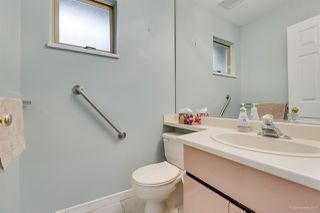 """Photo 10: 36 1207 CONFEDERATION Drive in Port Coquitlam: Citadel PQ Townhouse for sale in """"Citadel Heights"""" : MLS®# R2437551"""