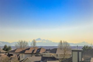 "Photo 14: 36 1207 CONFEDERATION Drive in Port Coquitlam: Citadel PQ Townhouse for sale in ""Citadel Heights"" : MLS®# R2437551"