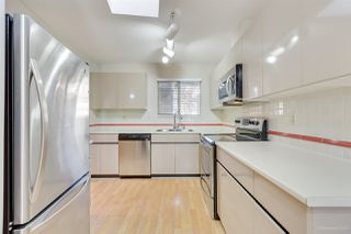 """Photo 3: 36 1207 CONFEDERATION Drive in Port Coquitlam: Citadel PQ Townhouse for sale in """"Citadel Heights"""" : MLS®# R2437551"""