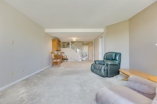 "Photo 9: 36 1207 CONFEDERATION Drive in Port Coquitlam: Citadel PQ Townhouse for sale in ""Citadel Heights"" : MLS®# R2437551"