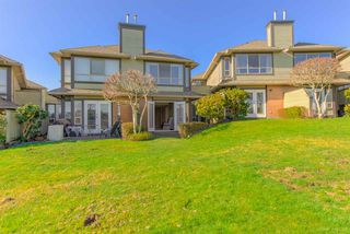 """Photo 2: 36 1207 CONFEDERATION Drive in Port Coquitlam: Citadel PQ Townhouse for sale in """"Citadel Heights"""" : MLS®# R2437551"""
