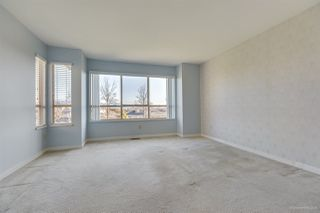 """Photo 11: 36 1207 CONFEDERATION Drive in Port Coquitlam: Citadel PQ Townhouse for sale in """"Citadel Heights"""" : MLS®# R2437551"""