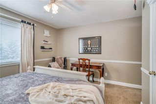Photo 33: 363 PATTERSON Boulevard SW in Calgary: Patterson Detached for sale : MLS®# C4287751