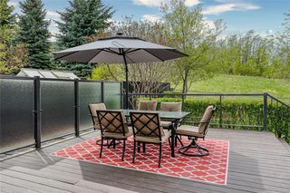 Photo 47: 363 PATTERSON Boulevard SW in Calgary: Patterson Detached for sale : MLS®# C4287751