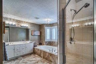 Photo 22: 363 PATTERSON Boulevard SW in Calgary: Patterson Detached for sale : MLS®# C4287751