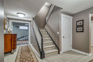 Photo 35: 363 PATTERSON Boulevard SW in Calgary: Patterson Detached for sale : MLS®# C4287751