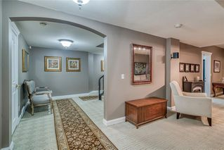 Photo 42: 363 PATTERSON Boulevard SW in Calgary: Patterson Detached for sale : MLS®# C4287751