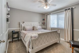 Photo 32: 363 PATTERSON Boulevard SW in Calgary: Patterson Detached for sale : MLS®# C4287751