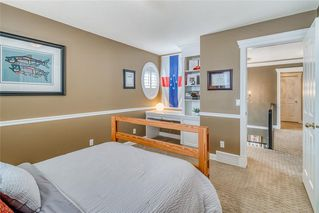 Photo 26: 363 PATTERSON Boulevard SW in Calgary: Patterson Detached for sale : MLS®# C4287751