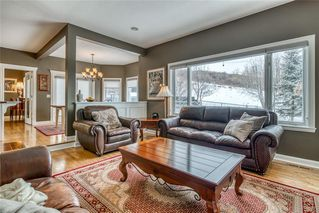 Photo 14: 363 PATTERSON Boulevard SW in Calgary: Patterson Detached for sale : MLS®# C4287751