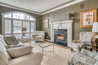 Photo 5: 363 PATTERSON Boulevard SW in Calgary: Patterson Detached for sale : MLS®# C4287751