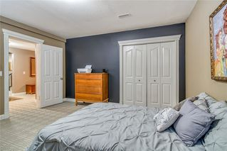 Photo 39: 363 PATTERSON Boulevard SW in Calgary: Patterson Detached for sale : MLS®# C4287751