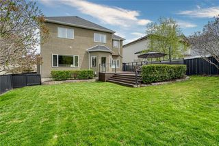 Photo 48: 363 PATTERSON Boulevard SW in Calgary: Patterson Detached for sale : MLS®# C4287751