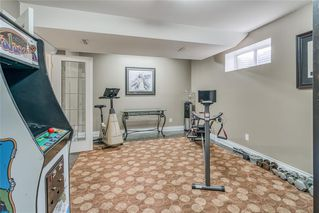 Photo 43: 363 PATTERSON Boulevard SW in Calgary: Patterson Detached for sale : MLS®# C4287751