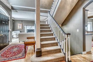 Photo 19: 363 PATTERSON Boulevard SW in Calgary: Patterson Detached for sale : MLS®# C4287751