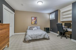 Photo 38: 363 PATTERSON Boulevard SW in Calgary: Patterson Detached for sale : MLS®# C4287751