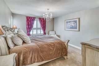 Photo 21: 363 PATTERSON Boulevard SW in Calgary: Patterson Detached for sale : MLS®# C4287751