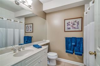 Photo 41: 363 PATTERSON Boulevard SW in Calgary: Patterson Detached for sale : MLS®# C4287751