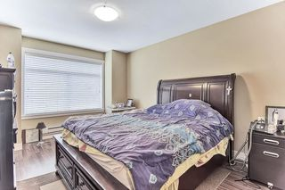 "Photo 12: 70 8676 158 Street in Surrey: Fleetwood Tynehead Townhouse for sale in ""SPRINGFIELD VILLAGE"" : MLS®# R2439365"