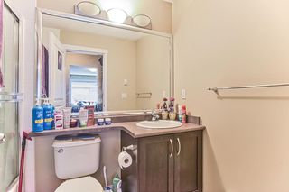 "Photo 11: 70 8676 158 Street in Surrey: Fleetwood Tynehead Townhouse for sale in ""SPRINGFIELD VILLAGE"" : MLS®# R2439365"