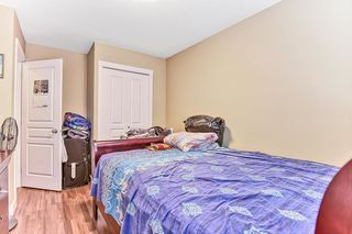 "Photo 16: 70 8676 158 Street in Surrey: Fleetwood Tynehead Townhouse for sale in ""SPRINGFIELD VILLAGE"" : MLS®# R2439365"