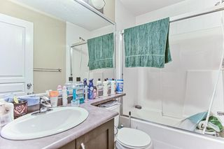 "Photo 13: 70 8676 158 Street in Surrey: Fleetwood Tynehead Townhouse for sale in ""SPRINGFIELD VILLAGE"" : MLS®# R2439365"
