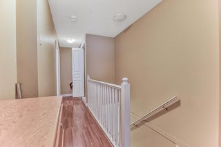 "Photo 18: 70 8676 158 Street in Surrey: Fleetwood Tynehead Townhouse for sale in ""SPRINGFIELD VILLAGE"" : MLS®# R2439365"