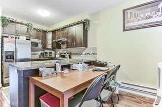 "Photo 7: 70 8676 158 Street in Surrey: Fleetwood Tynehead Townhouse for sale in ""SPRINGFIELD VILLAGE"" : MLS®# R2439365"