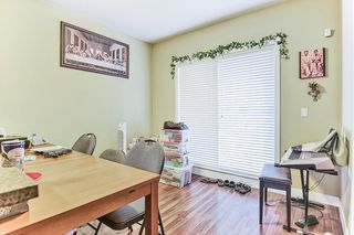 "Photo 9: 70 8676 158 Street in Surrey: Fleetwood Tynehead Townhouse for sale in ""SPRINGFIELD VILLAGE"" : MLS®# R2439365"