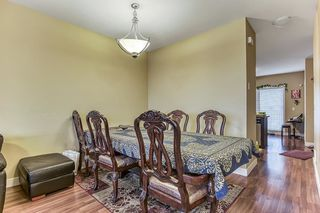 "Photo 6: 70 8676 158 Street in Surrey: Fleetwood Tynehead Townhouse for sale in ""SPRINGFIELD VILLAGE"" : MLS®# R2439365"
