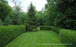 Photo 16: 2739 Lone Birch Trail in Ramara: Brechin House (Bungalow-Raised) for sale : MLS®# S4704712