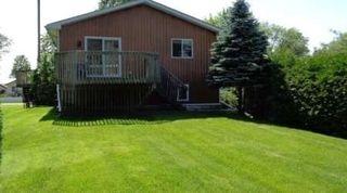 Photo 14: 2739 Lone Birch Trail in Ramara: Brechin House (Bungalow-Raised) for sale : MLS®# S4704712