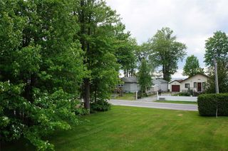 Photo 17: 2739 Lone Birch Trail in Ramara: Brechin House (Bungalow-Raised) for sale : MLS®# S4704712