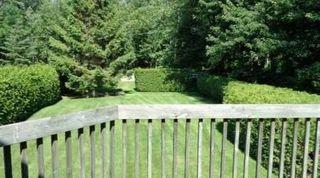 Photo 15: 2739 Lone Birch Trail in Ramara: Brechin House (Bungalow-Raised) for sale : MLS®# S4704712