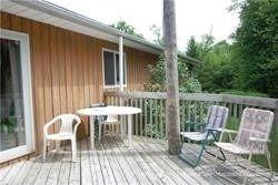 Photo 13: 2739 Lone Birch Trail in Ramara: Brechin House (Bungalow-Raised) for sale : MLS®# S4704712
