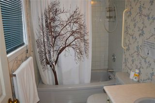 Photo 8: 2739 Lone Birch Trail in Ramara: Brechin House (Bungalow-Raised) for sale : MLS®# S4704712
