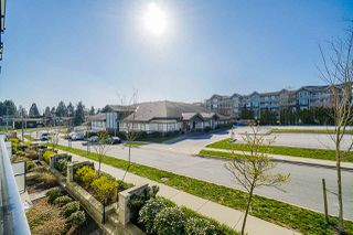 "Photo 16: 208 6468 195A Street in Surrey: Clayton Condo for sale in ""Yale Bloc"" (Cloverdale)  : MLS®# R2446691"
