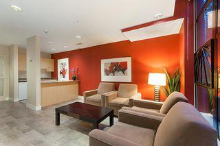 "Photo 17: 420 5380 OBEN Street in Vancouver: Collingwood VE Condo for sale in ""URBA"" (Vancouver East)  : MLS®# R2449064"