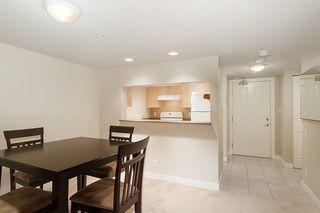 "Photo 11: 420 5380 OBEN Street in Vancouver: Collingwood VE Condo for sale in ""URBA"" (Vancouver East)  : MLS®# R2449064"