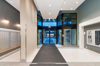 "Photo 4: 420 5380 OBEN Street in Vancouver: Collingwood VE Condo for sale in ""URBA"" (Vancouver East)  : MLS®# R2449064"