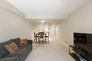 "Photo 9: 420 5380 OBEN Street in Vancouver: Collingwood VE Condo for sale in ""URBA"" (Vancouver East)  : MLS®# R2449064"