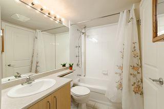 "Photo 15: 420 5380 OBEN Street in Vancouver: Collingwood VE Condo for sale in ""URBA"" (Vancouver East)  : MLS®# R2449064"