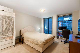 "Photo 14: 420 5380 OBEN Street in Vancouver: Collingwood VE Condo for sale in ""URBA"" (Vancouver East)  : MLS®# R2449064"
