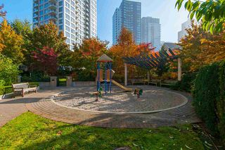 "Photo 20: 420 5380 OBEN Street in Vancouver: Collingwood VE Condo for sale in ""URBA"" (Vancouver East)  : MLS®# R2449064"