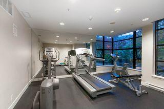 "Photo 19: 420 5380 OBEN Street in Vancouver: Collingwood VE Condo for sale in ""URBA"" (Vancouver East)  : MLS®# R2449064"