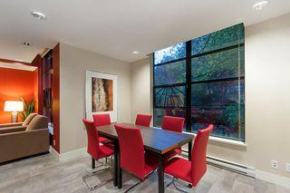 "Photo 18: 420 5380 OBEN Street in Vancouver: Collingwood VE Condo for sale in ""URBA"" (Vancouver East)  : MLS®# R2449064"