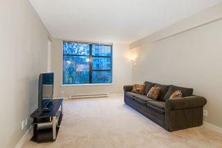 "Photo 6: 420 5380 OBEN Street in Vancouver: Collingwood VE Condo for sale in ""URBA"" (Vancouver East)  : MLS®# R2449064"